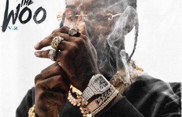 (Album) Pop Smoke – Meet The Woo 2 @POPSMOKE10