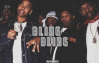 (Audio) Tommy Swisher – Bling! Bling! @HiTommySwisher