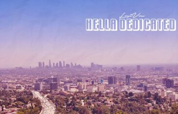 "(Audio) LouiVon – ""Hella Dedicated"" @RealLouiVon"