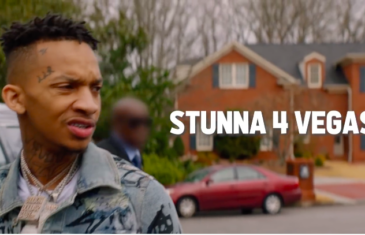 (Video) Stunna 4 Vegas – DO DAT (feat. Dababy & Lil Baby) @Stunna4Vegas_ @DaBabyDaBaby @lilbaby4PF
