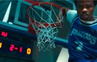 (Video) Roddy Ricch – The Box @RoddyRicch