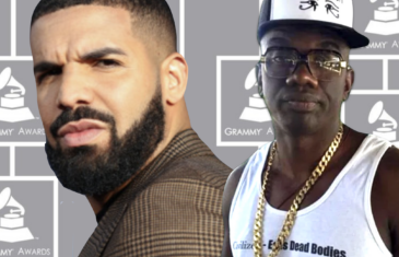 Did Drake Steal Toosie Slide? You Be The Judge