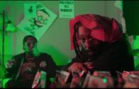 (Video) Cheif Green – My Trap @cheifgreen @5thhop @djblakboy @thomasdrive1