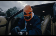 "(Video) Conway The Machine & The Alchemist – ""Calvin"" @whoisconway"
