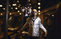 (Video) Pop Smoke – Shake The Room ft. Quavo @POPSMOKE10 @QuavoStuntin