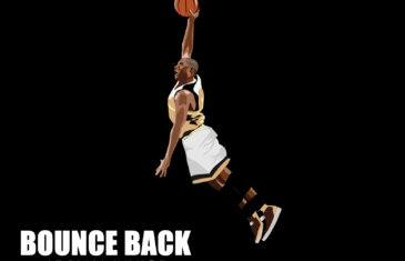 "(Audio) Adrian Junior – ""Bounce Back"" @adrianxjunior"