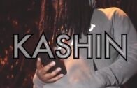 (Video) Cino Fresh – Kashin @cinofresh