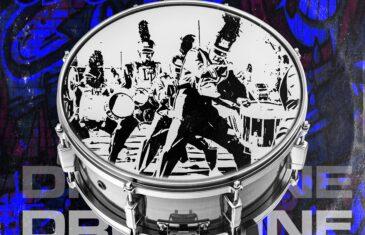 "(Audio) Elboe – ""Drumline"" @djelboe"