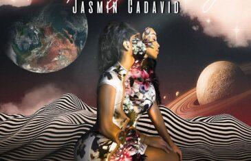"(Audio) Jasmin Cadavid – ""In My Feelings"" @JasminCadavid"