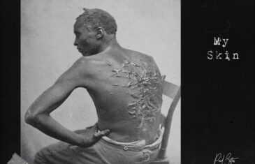 "(Audio) Soupmakesitbetter & North$ide CJ – ""My Skin"" @soupmakesbetter @norfsidecj"