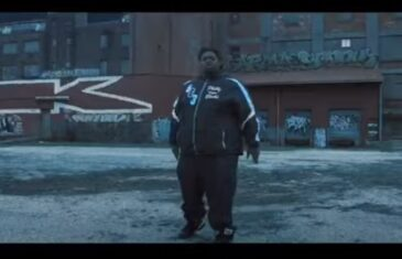 Philly Blocks – CEO (Video)