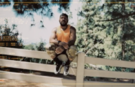 "(Video) Cam Wallace – ""Right Quick"" @CamIAm4Ever"
