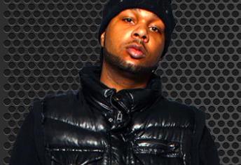 """Baltimore's Hunit Stackz Delivers Song of the Summer With """"Bounce"""" @hunitstackz"""