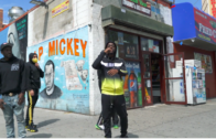 "(Video) Bounty Tank – ""The Win"" @bountytankbail"