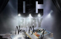 """(Video) Kayla Royal F/ DJ Envy – """"Run Up""""  @TheKaylaRoyal @djenvy"""