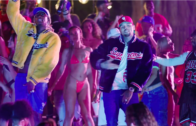 (Video) Chris Brown, Young Thug – Go Crazy @chrisbrown @youngthug