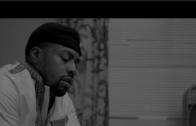 (Video) Westside Gunn – Allah Sent Me ft. Benny The Butcher, Conway The Machine @WESTSIDEGUNN @BennyBsf@ WHOISCONWAY