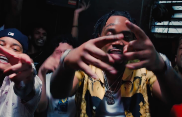 (Video) Fivio Foreign, Young M.A – Move Like a Boss @FivioForeign @YoungMAMusic