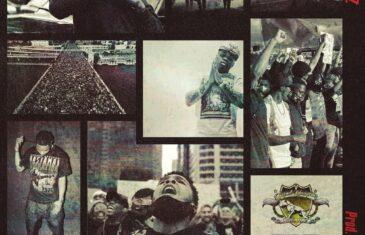 "Portland's Sour Deez Tackles Racism, Police Brutality, & More On ""Better Days"" @SoxrD33z"