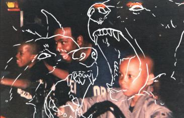 """(Audio) Shawn Smith – """"Braggadocious"""" @shawnsmithstory"""