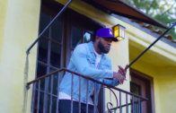 (Video) Griff Tyler – Guarded ft. Airplane James @iamGriffTyler