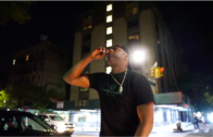 "(Video) D.Chamberz "" I'm Very Thankful "" Dir. by @ComatoseRose @DChamberzCIW"