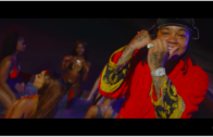 "(Video) Young M.A  ""Quarantine Party"" @YoungMAMusic"