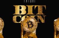 (Video) Paydai – Bitcoin @Paydai