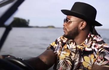 """(Video) Bounty Tank – """"The Win"""" @bountytankbail"""