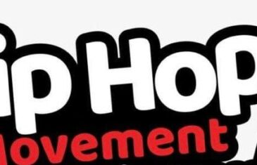 Hip Hop Movement Launches Podcast (News)