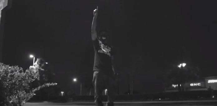Deez Inglez- Life Is Once (Tribute Video for Rayshard Brooks)