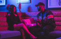 (Video) Marc DiNero – Unappreciated Featuring Couri Cartier @marc_dinero