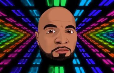 Righteous Ft. Edo G x G Dot & Born x Dominique – Radios (Video)