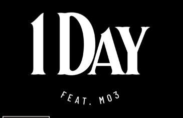 Trouble Mane Da Don – 1 Day Ft. MO3