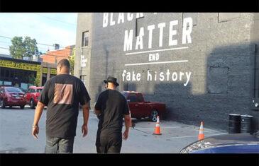J. Waiters & John Jigg$ – Walk a Mile (Video)
