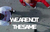 (Video) Napalm & Bhree – We Are Not The Same ft Erruption @NapalmDa @B3hree454 @Erruption415 @GTDigitalDIST