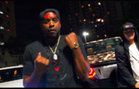 "(Video) D.Chamberz x China Mac ""Got 'Em"" Dir By StarrMazi @DChamberzCIW @chinamacmusic"