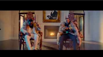 (Video) Busta Rhymes, Rick Ross – Master Fard Muhammad @BustaRhymes @RickRoss