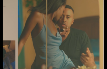 "(Video) Nas – ""Replace Me"" feat. Don Toliver & Big Sean @Nas @DonToliver @BigSean"