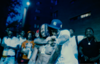(Video) King Von ft. Fivio Foreign – I Am What I Am @KingVonFrmdaWic @FivioForeign
