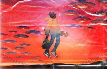 (Album) 919 Zero – Infinity @919Zero