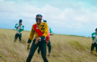 (Video) Zlatan – Lagos Anthem @Zlatan_Ibile