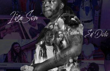 Arkansas Rapper Ed Dolo Drops Breakout Album 'Lisa Son' @LilEd4hunna