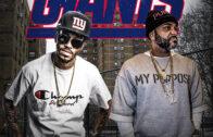 "New Jersey Artist PressureOnline Releases New Music Video ""Otay @PressureOnline_"