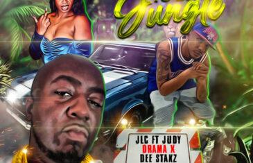 JLC – Welcome to Da Jungle (Video)