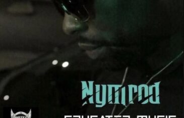 """Nymrod Releases 'Educated Music' EP & """"Take You There"""" Video"""