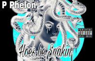 "Houston's M's Up EP Drops New Single ""Beautiful Struggle"" @MsUpEP"