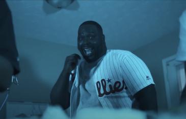 (Video) S.P. Blu Ft Pablo Blaq – TODAY @sp_blu