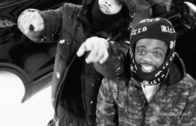 (Video) Seddy Hendrinx – Run It Up ft. G. Herbo @seddyhendrinx1