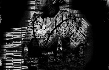 (Album) Sheff G – Proud of Me Now @SheffG83
